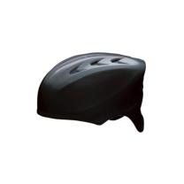 SSKBASEBALL硬式捕手用ヘルメット ブラック