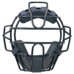 SSKBASEBALL硬式用マスク ネイビ−