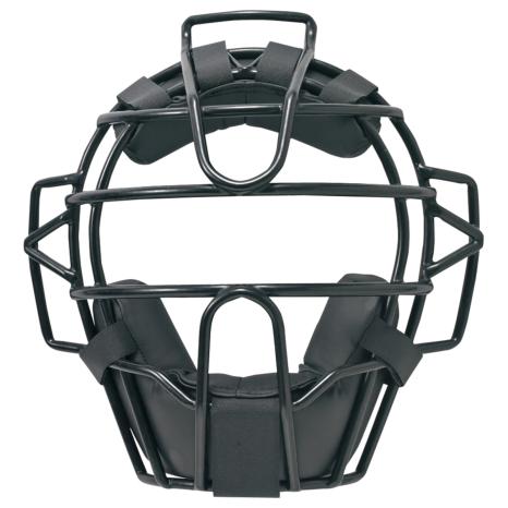 SSKBASEBALL硬式用マスク ブラック