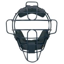 SSKBASEBALL硬式用チタンマスク ネイビ−