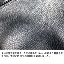 SSKBASEBALL【proedge(プロエッジ)】ショルダーバッグ(51L) ブラック×ゴールド