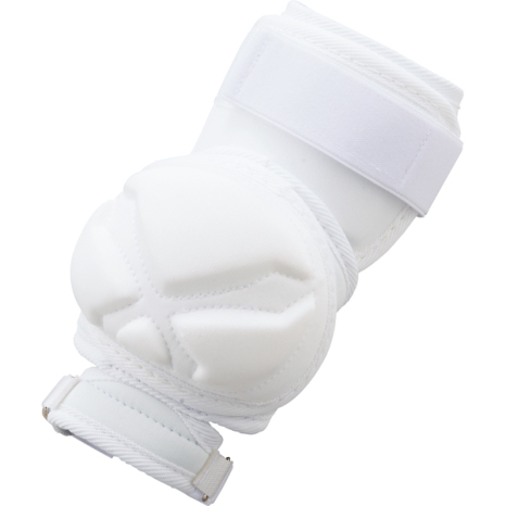 SSKBASEBALL打者用エルボーガード ホワイト