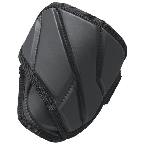 SSKBASEBALL打者用エルボーガード(右打者用) ブラック