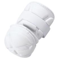 SSKBASEBALL打者用エルボ−ガ−ド ホワイト