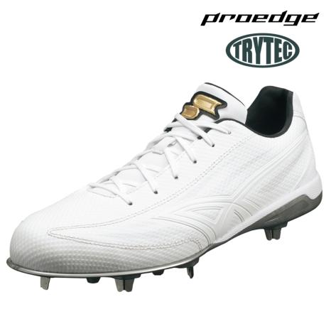 【proedge(プロエッジ)】TRYTECソール:プロエッジTT−LW