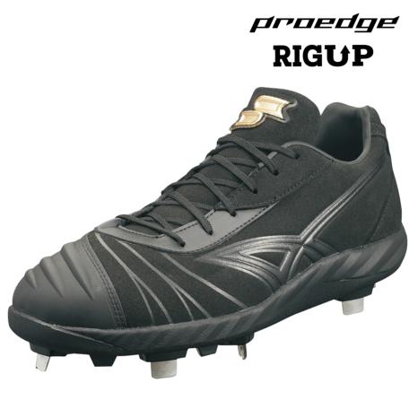 proedge(プロエッジ)】RIGUP搭載プロエッジMT−L−R