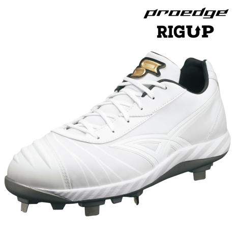 【proedge(プロエッジ)】RIGUP搭載プロエッジMT−LW−R