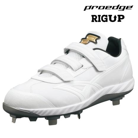 【proedge(プロエッジ)】RIGUP搭載プロエッジMT−VW−R
