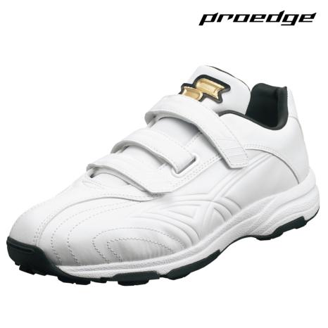 【proedge(プロエッジ)】トレーニングシューズ:プロエッジTR−W