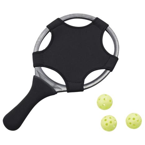 SSKBASEBALL片手トレーニングラケット
