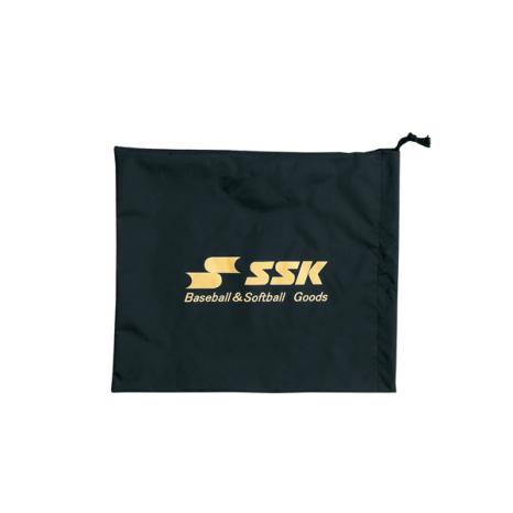 SSKBASEBALLマスク袋
