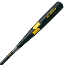 SSKBASEBALLスカイビート31 WF-L ブラック×ゴールド