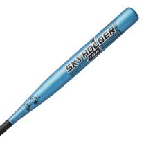 SSKBASEBALL20春New:スカイホルダーSB LIGHT ブルー