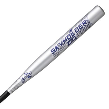 SSKBASEBALL20春New:スカイホルダーSB LIGHT シルバー