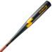SSKBASEBALL 中学硬式スカイビート31K WF-L JH ブラック
