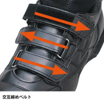 SSKBASEBALLマキシライトY-NEO-V ブラック×ブラック