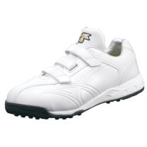 SSKBASEBALLプレスター ホワイト×ホワイト
