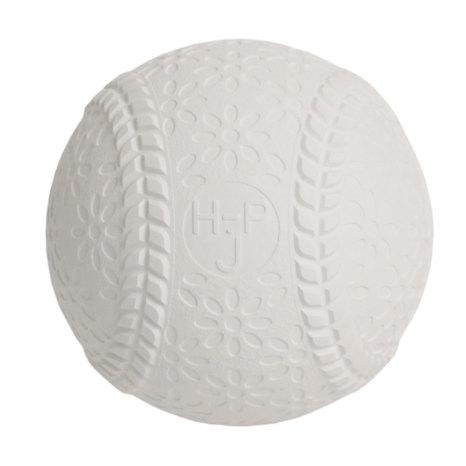 SSKBASEBALLSSK TECHNICALPITCH 軟式J号球(エスエスケイ テクニカルピッチ軟式J号球)