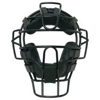 SSKBASEBALL硬式審判用マスク