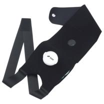 SSKBASEBALLアイシングベルト(肩・腰用)